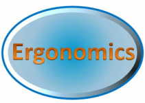 Ergonomic solutions.  AnterioRest