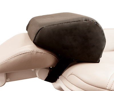 Crescent Low Profile Headrest Order Online Or Call 312